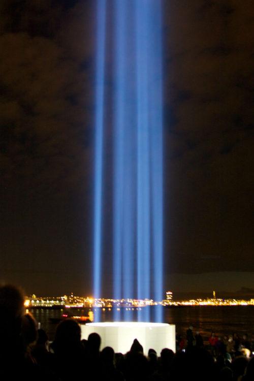 imagine_peace_tower_1200